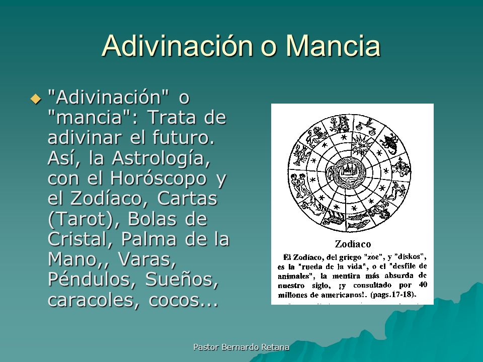 SIMBOLOS DE LA MASONERIA La escuadra es el grupo que genera conocimiento...la escuadra formada por hombres.