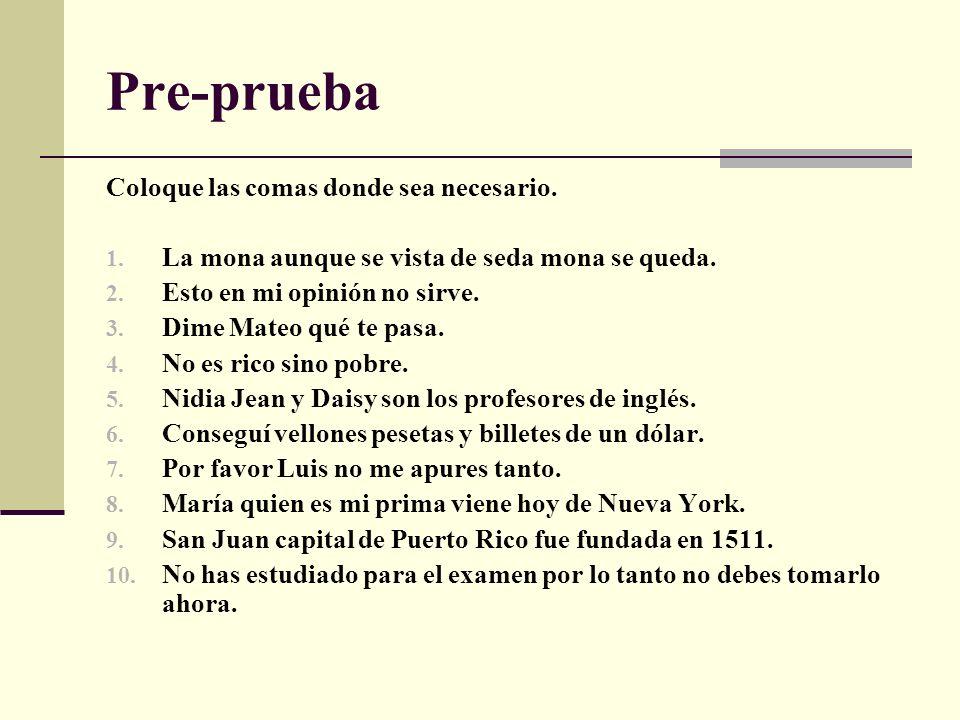 Continuación 11.Rafi, el Calvo, es un personaje folclórico de Río Piedras.