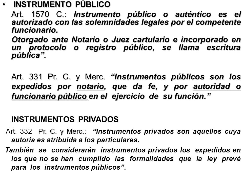 USO Y TENENCIA DE DOCUMENTOS FALSOS Art.