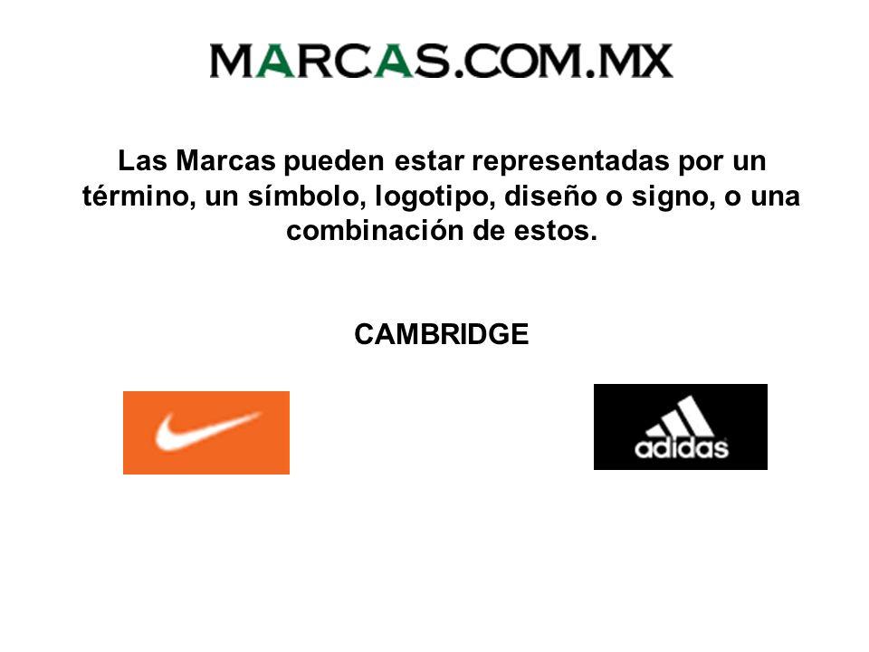 15.- Las denominaciones, figuras o formas tridimensionales, iguales o semejantes a una marca que el Instituto estime notoriamente conocida en México, para ser aplicadas a cualquier producto o servicio.