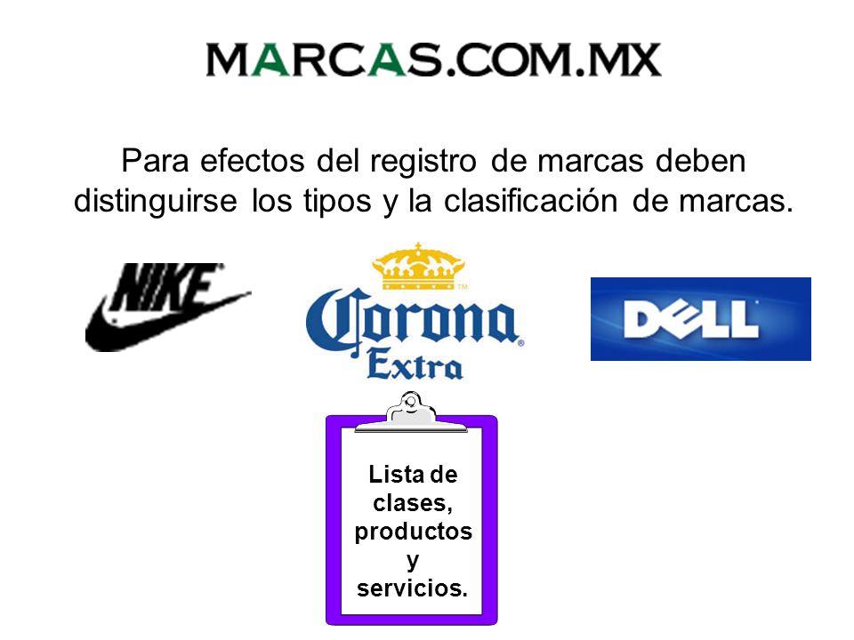 Franquicias Es un contrato cuya base principal es la licencia de uso de una marca registrada en donde además se licencia el uso de sistemas administrativos y operativos que tienen como objetivo dar una imagen y servicios homogéneos al público consumidor.