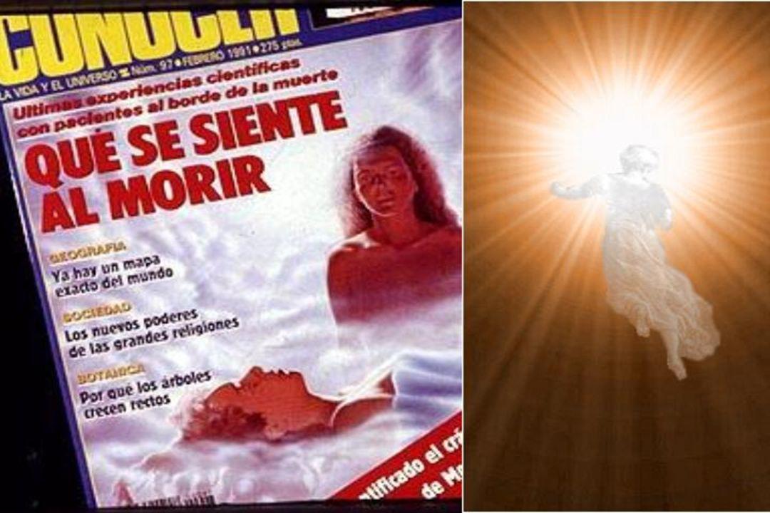 El espíritu del hombre es el mediador entre el cielo y la tierra, por donde el amor de Dios se expresa totalmente e infinitamente Dibujo del místico argentino Yndabor del Valle Sayavedra
