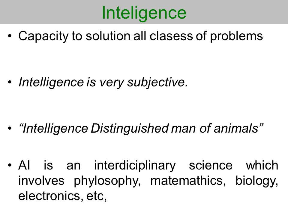 Problemas de Analogías Alguna vez nos hemos preguntado ¿por qué en la mayoría de los exámenes de admisión generalmente son más importantes que los de conocimientos.