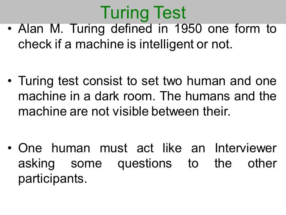 Lógica de Primer Orden Enunciado Sentencia Atómica   ( Enunciado Conector Enunciado )   Cuantificador Variable … Enunciado   ~ Sentencia Sentencia Atómica Predicado ( Término …)   Término = Término Término Función ( Término …)   Constante   Variable