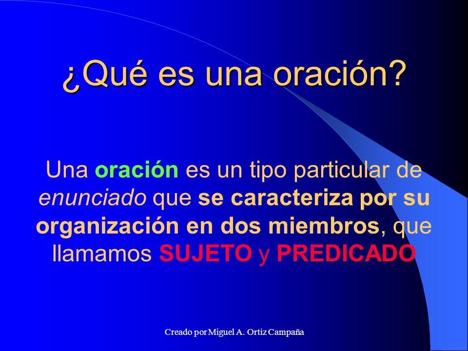 COMPLEMENTO CIRCUNSTANCIAL DE FINALIDAD SIGNIFICADO E IDENTIFICACIÓN Expresa la finalidad para la que se realiza la acción.