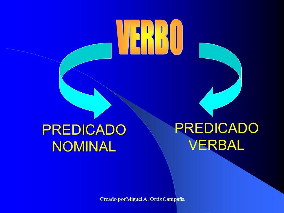 El Complemento Suplemento o de Régimen Llamamos Complemento Suplemento o de Régimen (C.