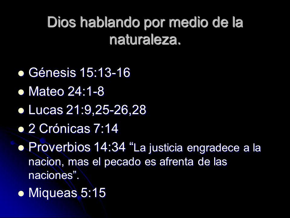 HAMBRE Lucas 21:9-11 Guatemala África