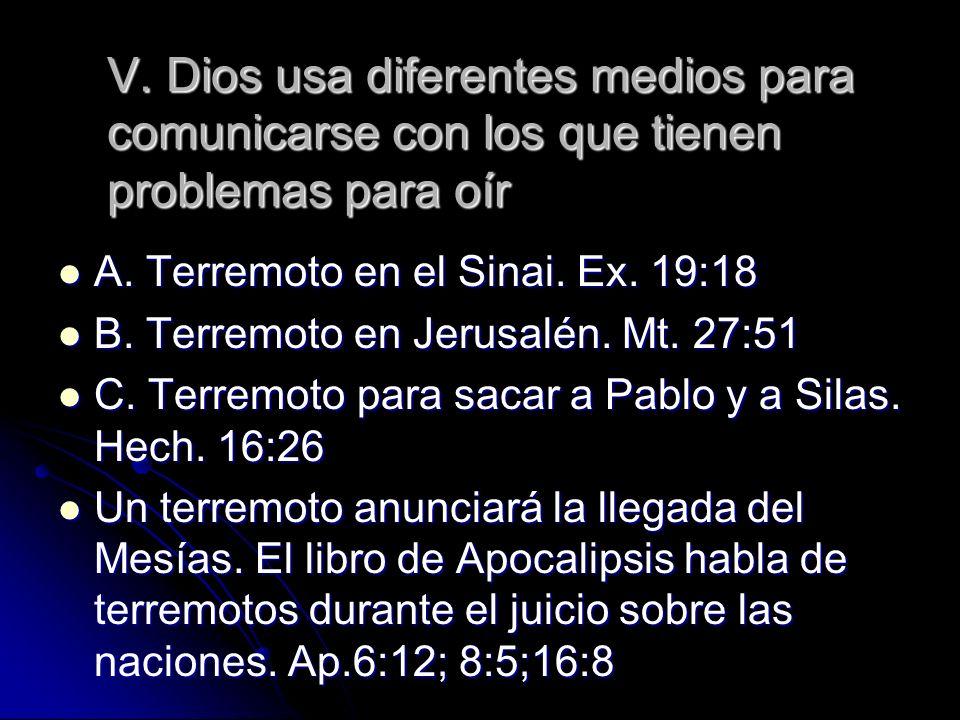 TORRES GEMELAS Billete de $20.00 Isaías 30:25