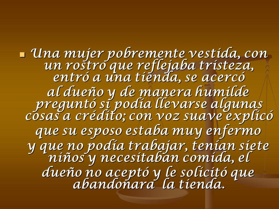 LA BALANZA Mensaje enviado por el CE AMALIA DOMINGO SOLER Lima-Perù y arreglado por VH Pérez Sánchez de Barquisimeto Venezuela