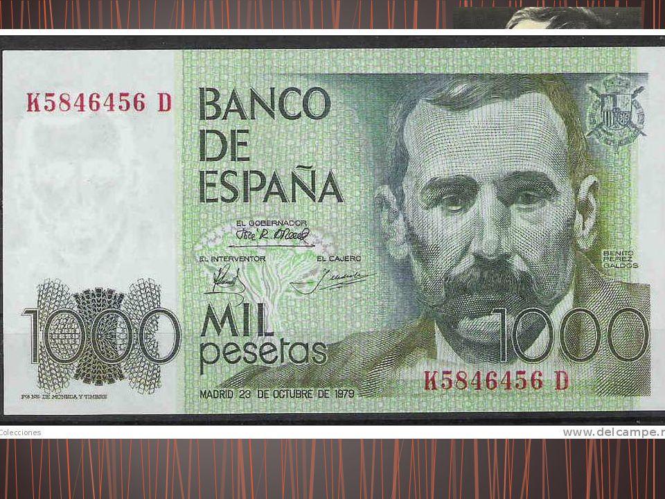 Es considerado el autor más popular del siglo XIX y, sin género de duda, el que mejor plasmó la sociedad española (mejor dicho, madrileña) de su tiemp