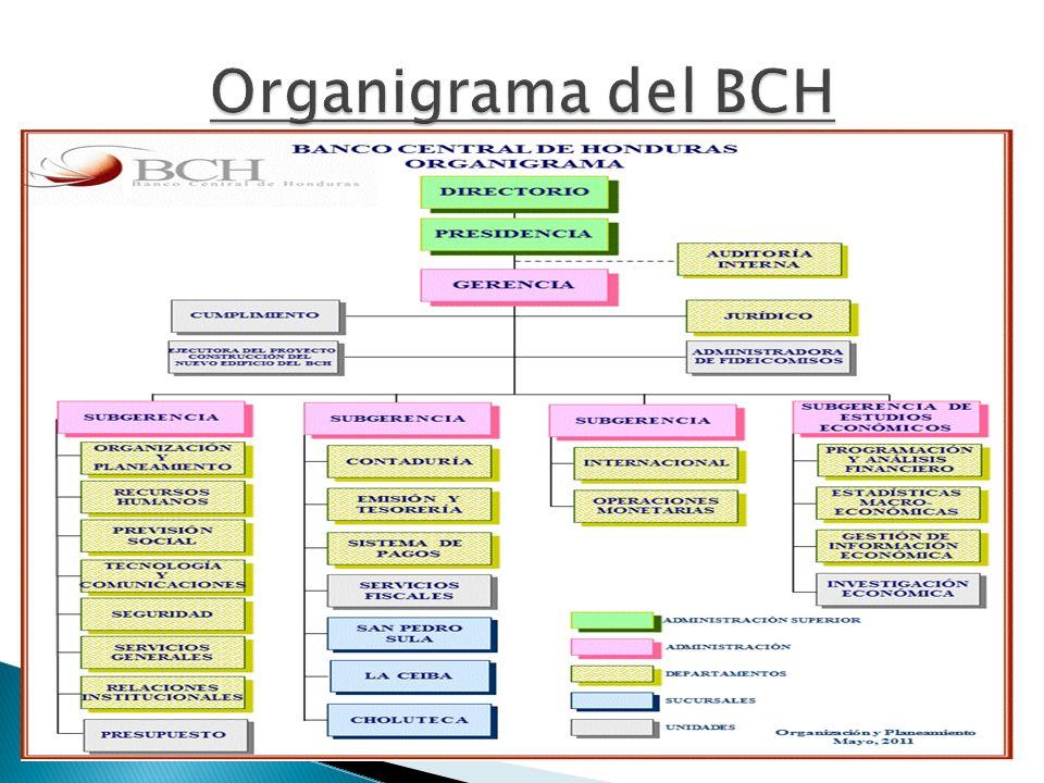 DIRECTOR IO: Abog.Armando Aguilar Lic.. Ricardo Enrique Marichal Lic.