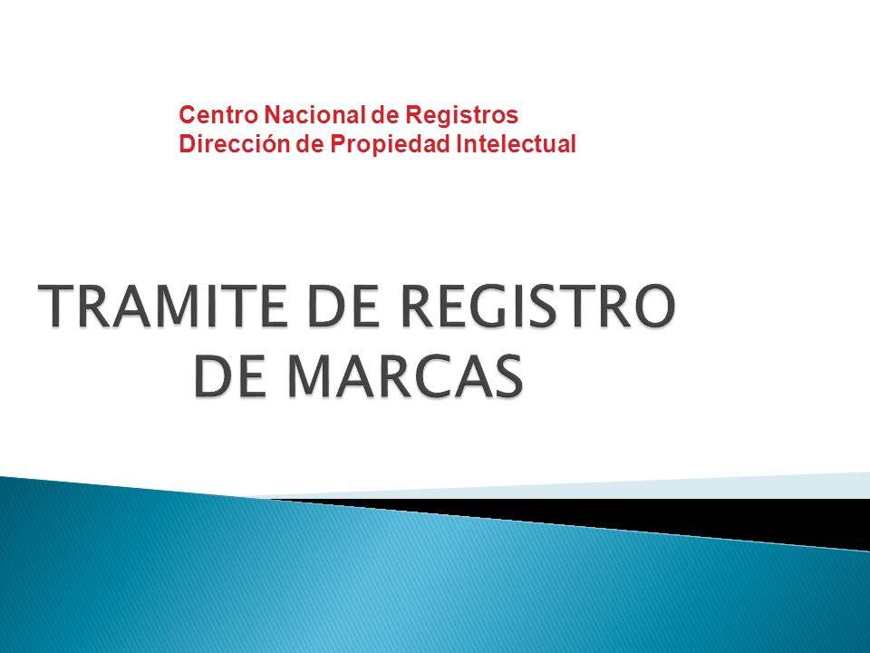 Requisitos: Art.10 LMOSD, Art.