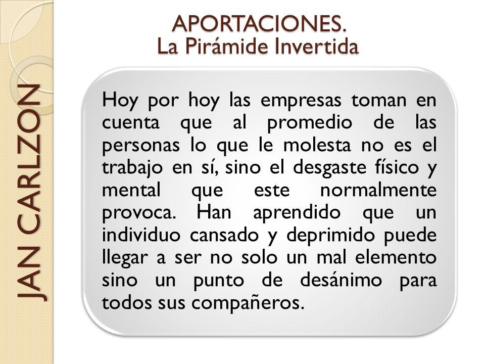 APORTACIONES.