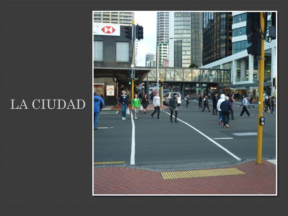 Hoy es lunes 3 septiembre del 2013 Querido diario: Hoy fui a la ciudad de Auckland desde a las siete a las seis con mis amigas Annalise y Tara.
