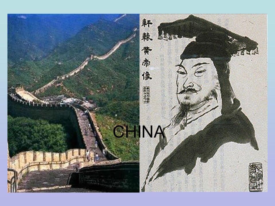 Tiene un Peso Demográfico de 1,265 000 Hbs.Es historia continuada de inteligencia industriosa.