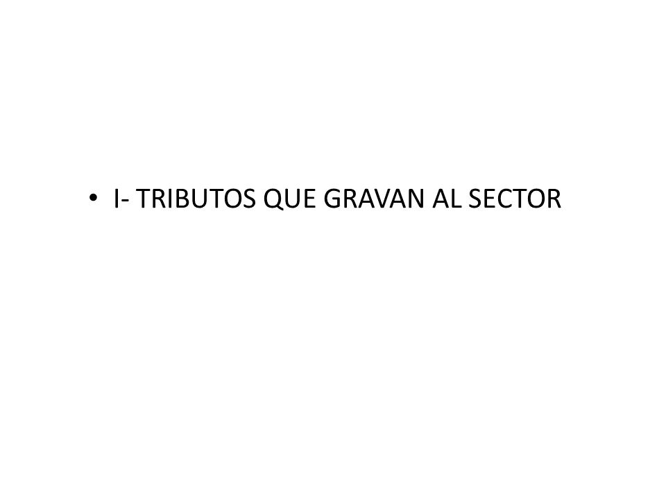 C.P. Analía Selva IV-REGIMEN DE RETENCION GENERAL DEL IMPUESTO A LAS GANANCIAS-RG 830