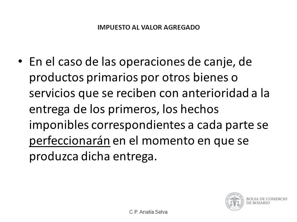 C.P.Analía Selva IMPUESTO DE SELLOS (Santa Fe) OPERACIONES PRIMARIAS RES.