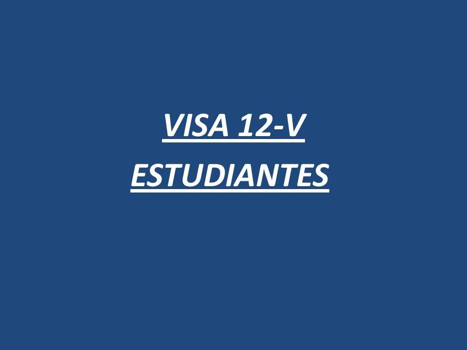 EXTRANJERO: 1.Copia a color notariada de las páginas de identificación del pasaporte y visado con 30 días de vigencia.