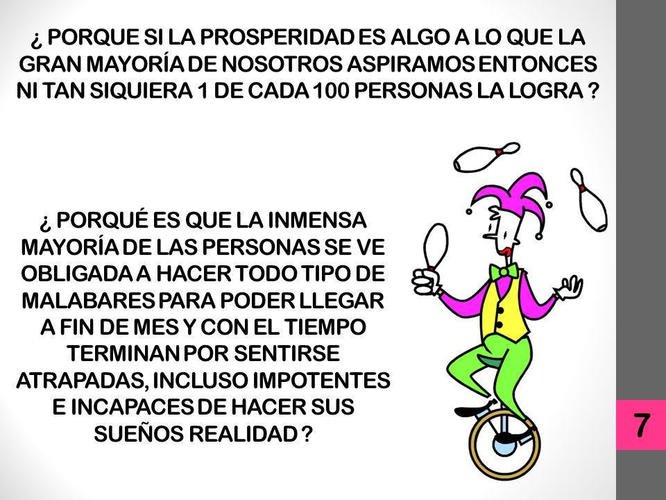18 COMO CREAR HÁBITOS QUE TE LLEVEN A LA LIBERTAD FINANCIERA: 3) DIFERIR LAS GRATIFICACIONES DIFERIR GASTOS Y EVITAR RECOMPENSARNOS INMEDIATAMENTE COSECHAR EL HÁBITO DE VIVIR DE NUESTRAS POSIBILIDADES NO GASTAR LO QUE NO TIENES GRATIFÍCATE SOLO AL ALCANZAR TUS METAS