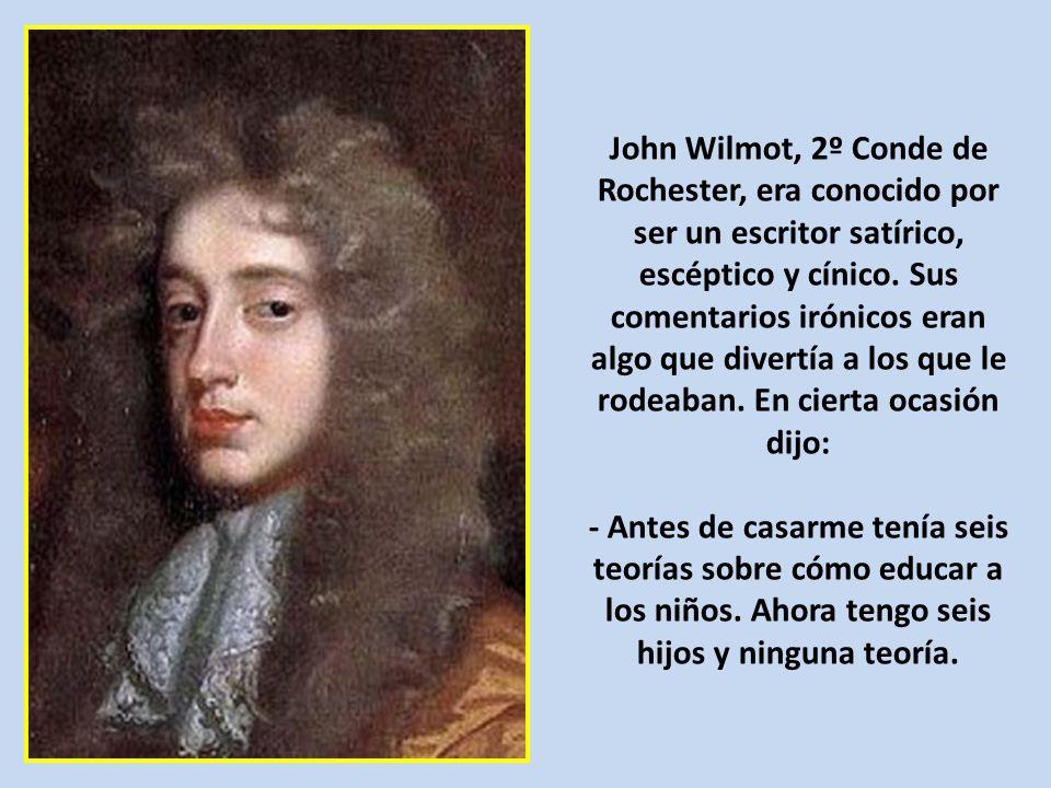 Conocida es la relación amorosa que hubo entre Emilia Pardo Bazán y Benito Pérez Galdós, pero también es de dominio público la enemistad que llegaron