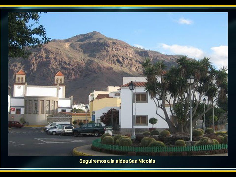 Y visitaremos el Museo de Piedra (visita gratuita)