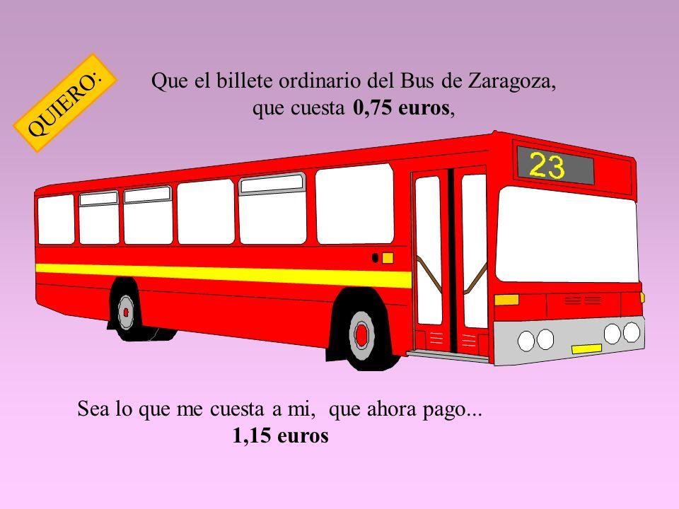 QUIERO: Que el agua, que yo pago a 18 eur/m3 valga igual que la de una urbanización próxima a Valencia que cuesta a 0,3 eur/m3
