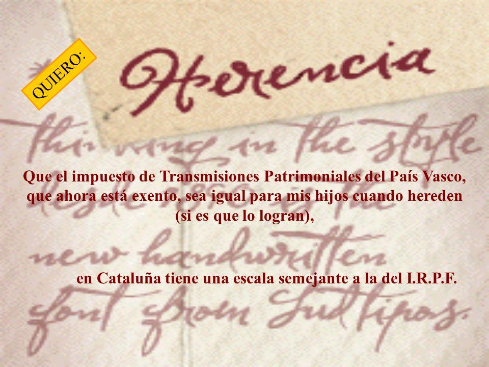 QUIERO: Que el billete ordinario del Bus de Zaragoza, que cuesta 0,75 euros, Sea lo que me cuesta a mi, que ahora pago...