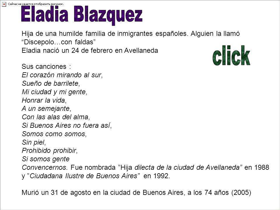 Idea audiovisual Daniel Zugaro VCPAZ 2011 danielzugaro@gmail.com