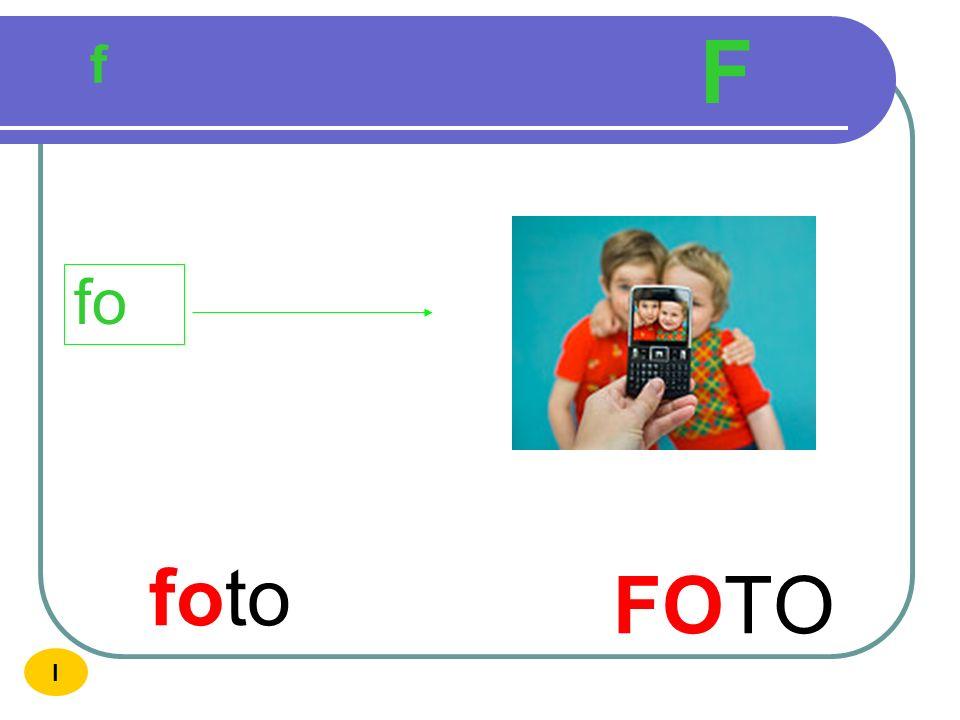 f F fideos FIDEOS fi I