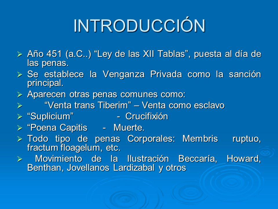 AYUDAS ASISTENCIALES 4º TRIMESTRE 2012 CENTRO PENITENCIARIO TIPO DE AYUDA 1.