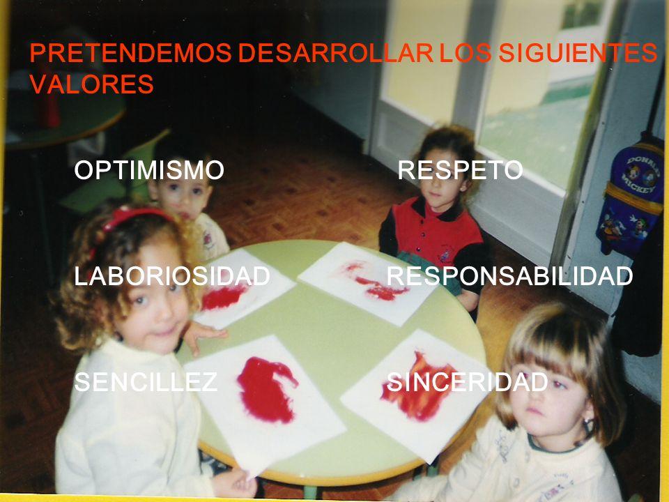 ESTAMOS UBICADOS El Centro Educativo LA ESPERANZA, se encuentra en la localidad de Massamagrell,a unos 12 Km de Valencia.