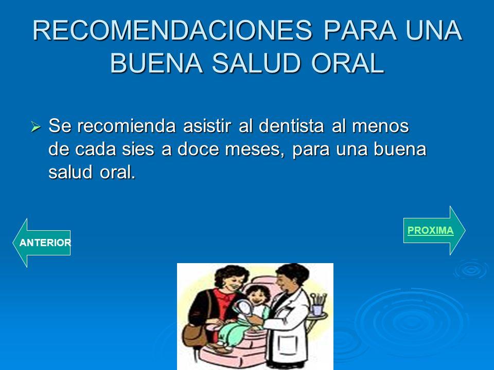 Esta enfermedad puede causar el desgaste del diente provocando la caida del mismo. Esta enfermedad puede causar el desgaste del diente provocando la c
