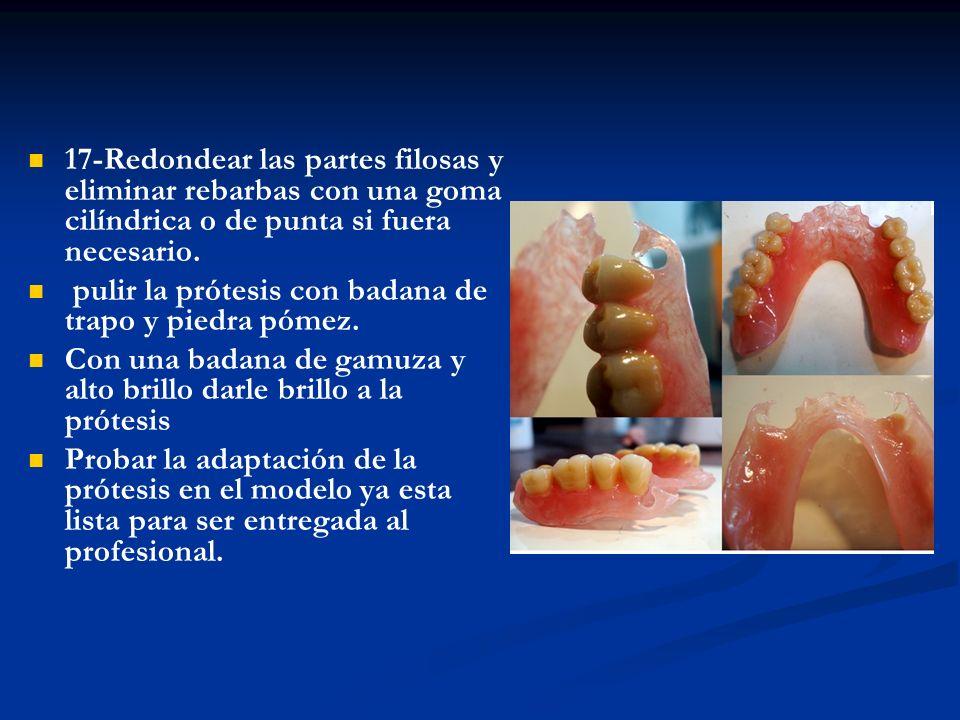 Bibliografía: Dr.Kaplan es graduado de la Indiana University School of Dentistry.