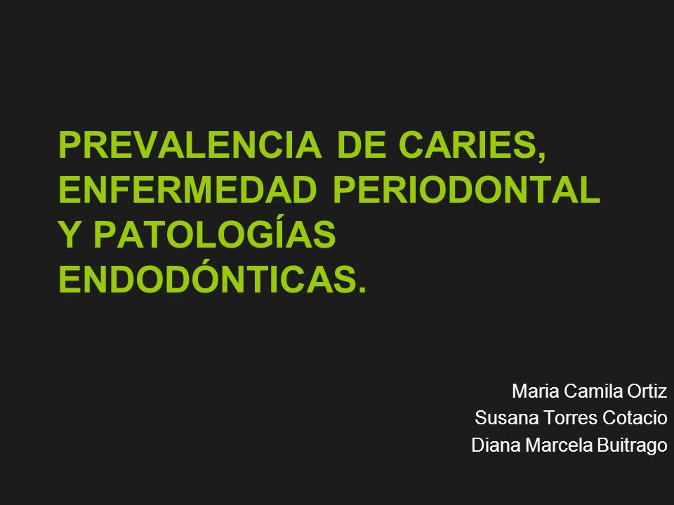 Offenbacher S, Lieff S, Bogess KA et al.Maternal periodontitis and prematurity.