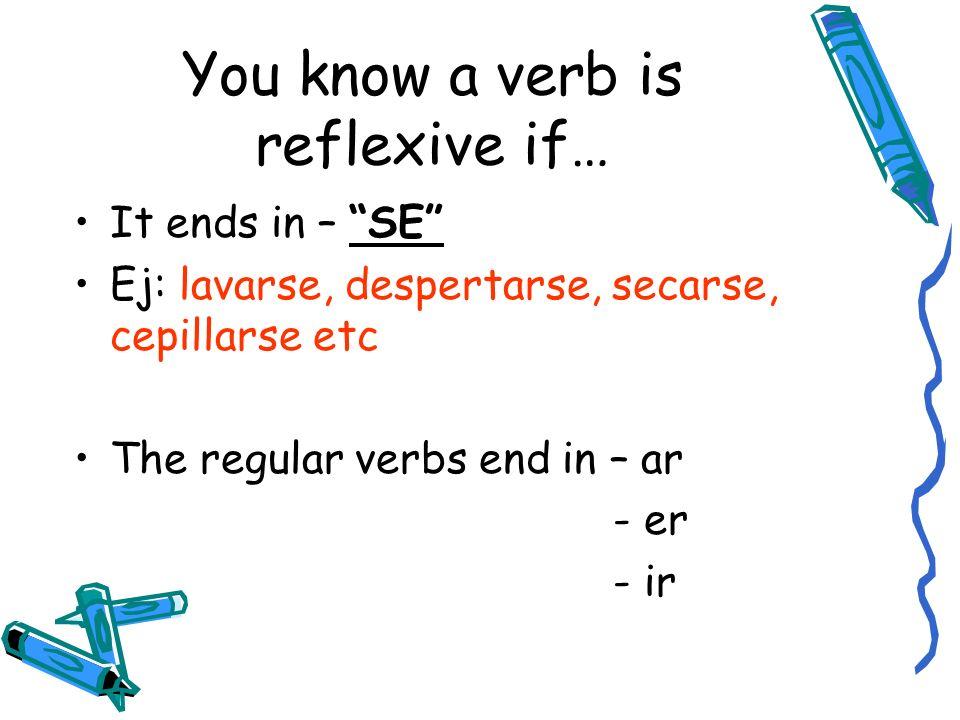Fill in the blank with the correct reflexive pronoun: Los chicos _________ acuestan temprano hoy porque están cansados.