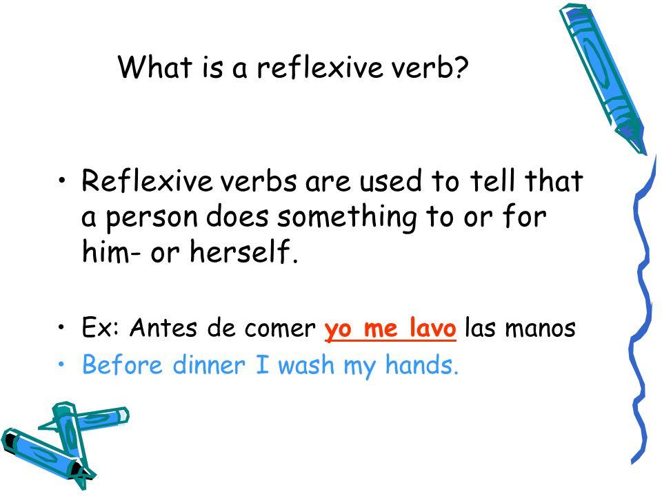 Fill in the blank with the correct reflexive pronoun: Yo_________ ducho después del partido de basquetbol.