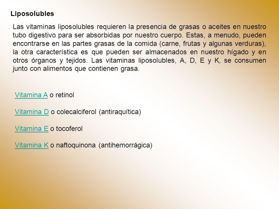 Los colorantes de síntesis deben reunir una serie de características, para asegurar su buen uso.