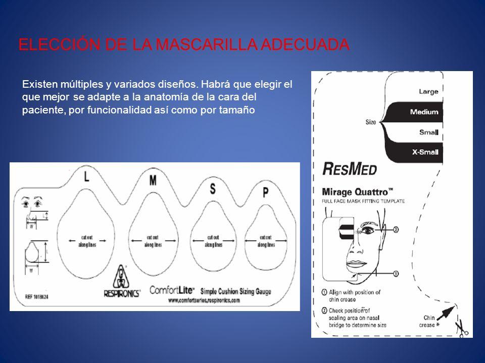 FIJACIONES DE LA INTERFASE La fijación ideal debe tener las siguientes características: -Ser estable -Ligera -No traumática -De fácil colocación -De fácil retirada Hay que mantener una fijación correcta, nunca excesiva.