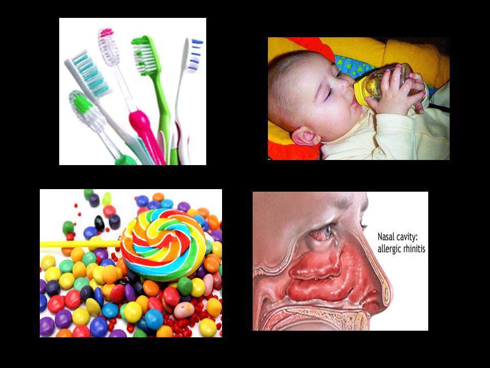 Fisiopatología Acumulación bacteriana (se alimentan de azúcares) Producción de ácidos Destrucción de tejidos duros del diente