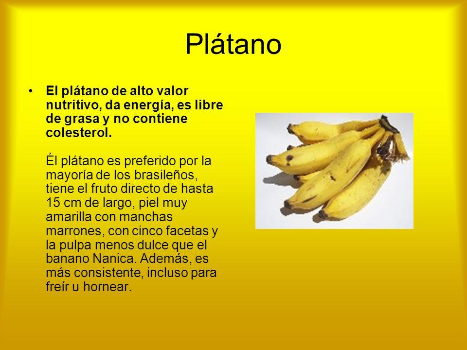 Mango El mango Tommy se destaca como una fruta de alto valor comercial en muchas regiones del mundo, principalmente en las regiones tropicales.