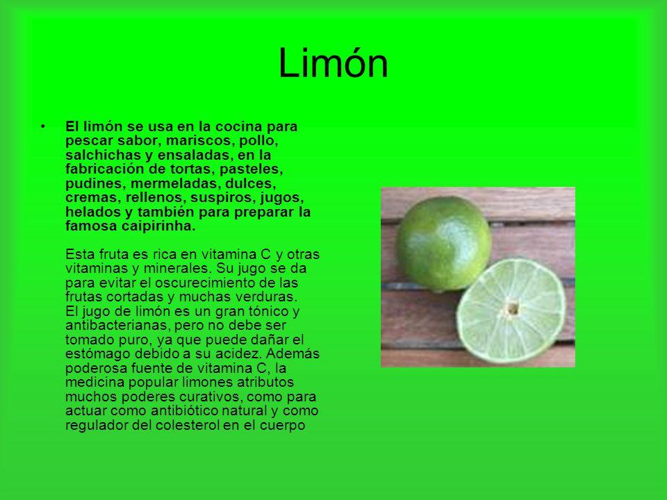 Mandarina La mandarina es una fruta cítrica más pequeño y más plano que el de naranja.