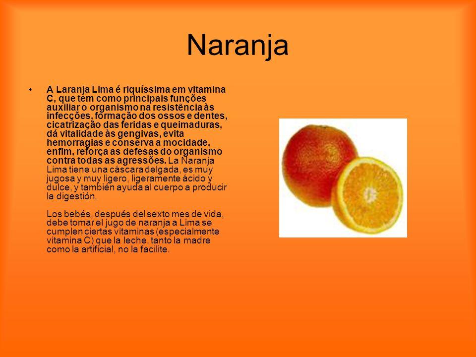 Uva La Uva Italia es una variedad de uva, de origen italiano y se aclimatan en Brasil.