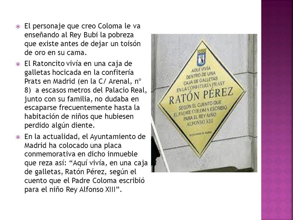 Miquel Pérez, Iván Piña, Ana Perelló, Helena Revert y Paloma Pelegrí.