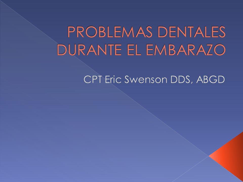 Caries Dentales Higiene Dental Visitas al Dentista Radiografías Dentales (Rayos X)