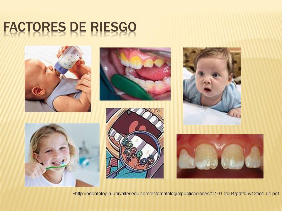 http://odontologia.univaller.edu.com/estomatologia/publicaciones/12-01-2004/pdf/05v12no1-04.pdf
