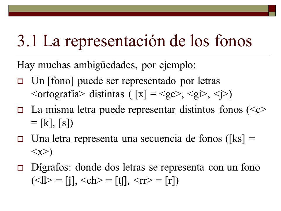 3.7.1 El acento intensivo En la fonética, el acento intensivo se refiere a la intensidad articulatoria que acompaña la producción de un fono.