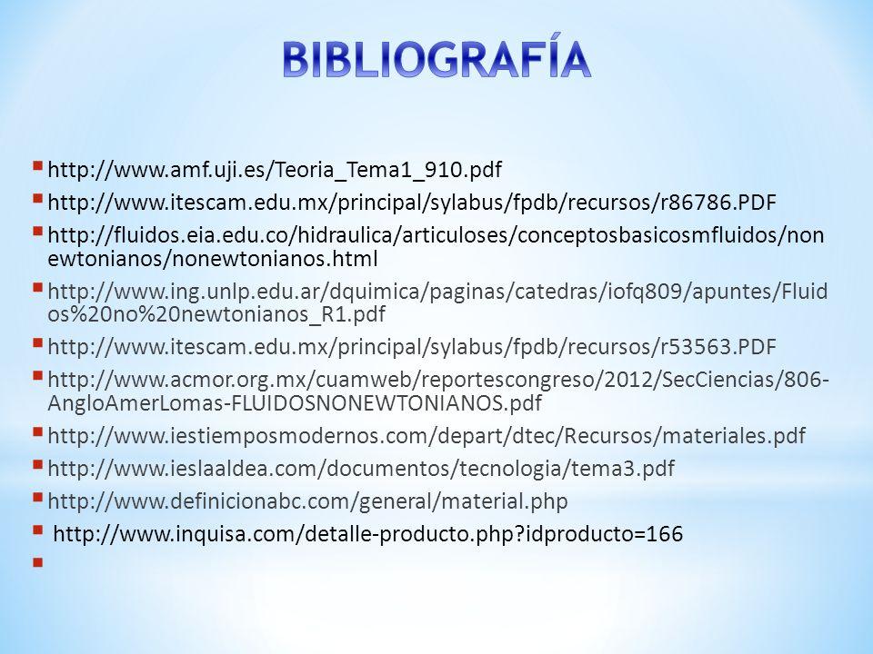 http://www.amf.uji.es/Teoria_Tema1_910.pdf http://www.itescam.edu.mx/principal/sylabus/fpdb/recursos/r86786.PDF http://fluidos.eia.edu.co/hidraulica/a