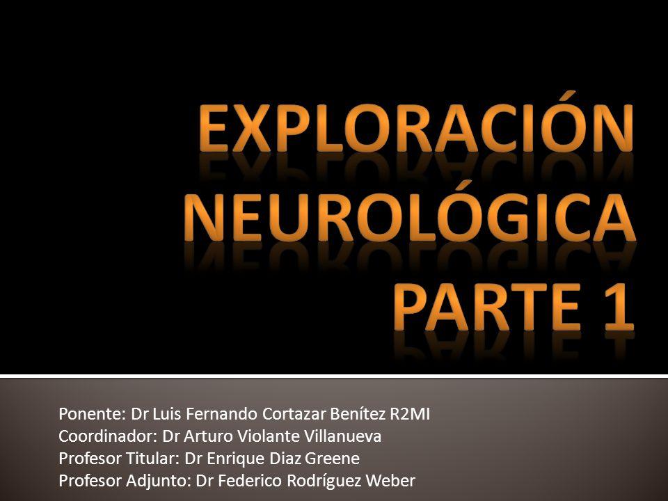 Ponente: Dr Luis Fernando Cortazar Benítez R2MI Coordinador: Dr Arturo Violante Villanueva Profesor Titular: Dr Enrique Diaz Greene Profesor Adjunto: