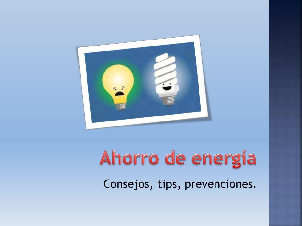 Desde la comodidad de tu casa puedes hacer una pequeña contribución a la reducción de emisiones CO2.