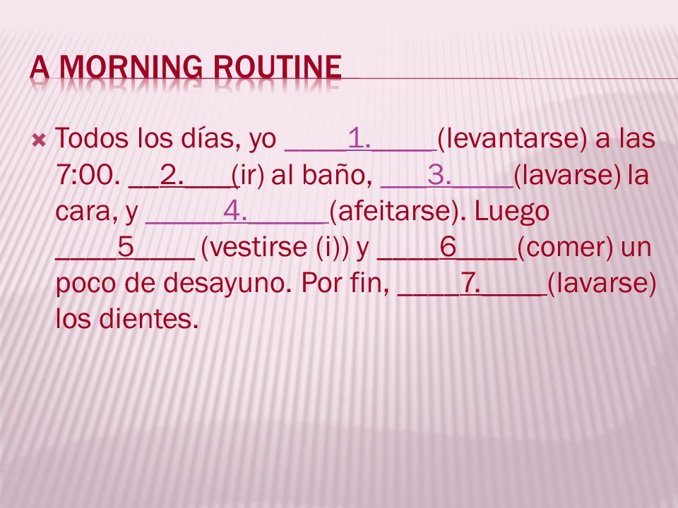 The verb forms are the same: duermo, duermes, duerme, dormimos, duermen The difference in form is the addition of the reflexive pronouns: me, te, se, nos, se The difference in meaning is: Dormir is to sleep Dormirse is to fall asleep